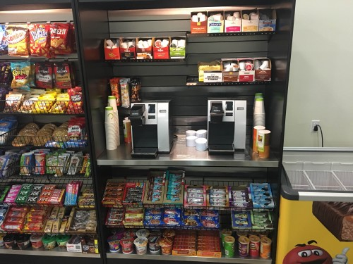 great-look-at-coffee-kiosk
